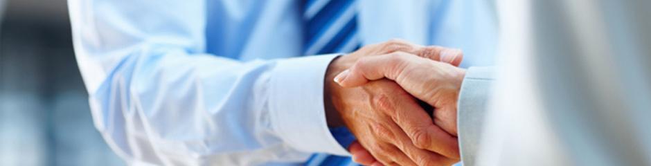 leaderboard-partnership