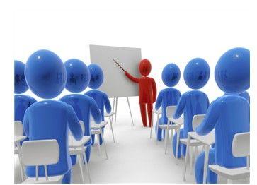 CEO必读12篇 ,总裁班与高管培训的新模式 (网易)