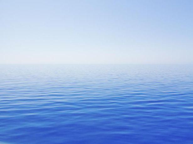 红海市场和蓝海市场_蓝海战略详解 | 12Reads