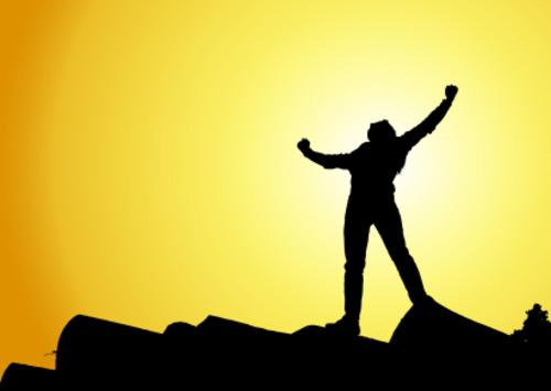 领导力管理学畅销书籍:《信誉》——有效领导的六条法则