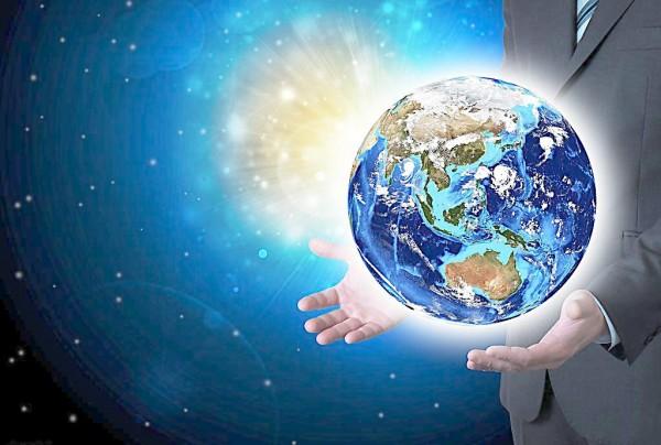 全球化人才身上有哪些特征?
