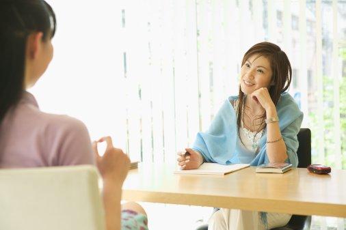 能够帮助HR鉴别候选人领导能力的面试题