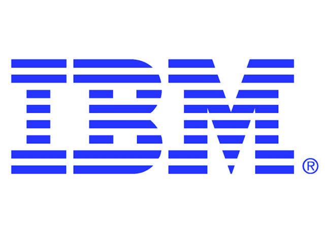 IBM人力资源总监:IBM的用人之道