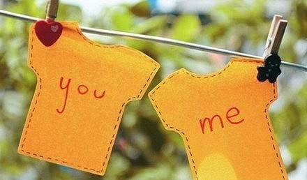 四步改善工作中的人际沟通