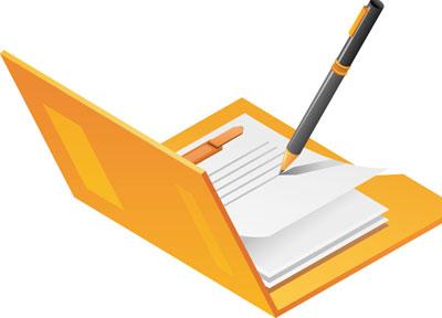 企业制定计划时常用的工具和技术