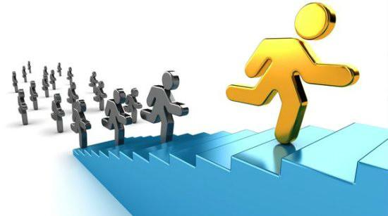 创业过程中你需要面对的七大关键问题