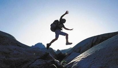 创业不能只凭激情,创业路上要迈过的9个坑
