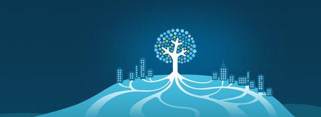 营销观念与社会责任:引导营销伦理