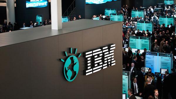 管理学书籍书评:《IBM商业价值报告:社交化业务 》