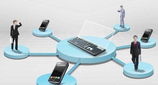 管理学书籍书评:《社群经济:移动互联网时代未来商业驱动力》
