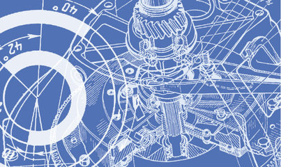 产品工业设计的九个维度
