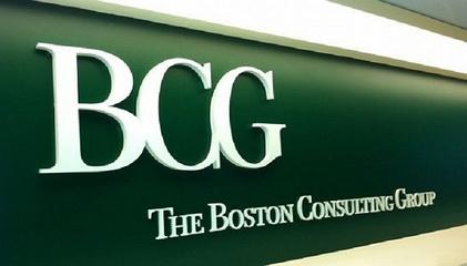 战略调色板VS波士顿矩阵:读战略管理书籍《战略的本质》