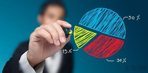 必读12篇式创新难救管理培训市场乱象(搜狐教育)