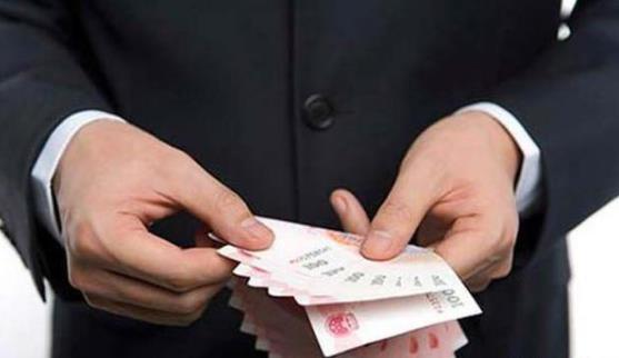 财政收入结构_什么是收入结构