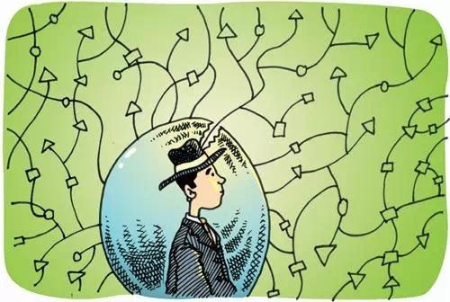 过程型激励理论