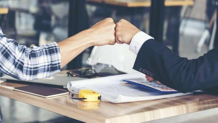 职场上如何向公司要求升职和加薪?