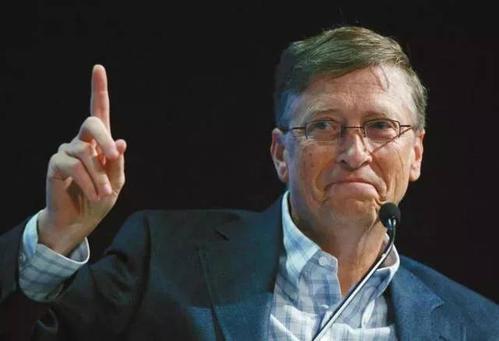 比尔·盖茨眼中的新型冠状病毒:全球领导人应当立即行动,刻不容缓
